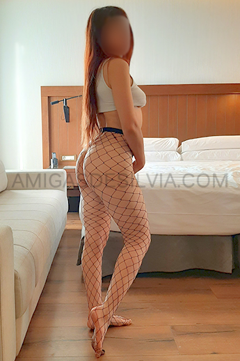 escorts_madrid_mercedes_8